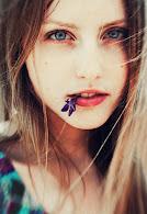 ♥ ♥  •*¨*:  Mirame...•*¨*: ♥ ♥