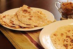 The best lefse recipes