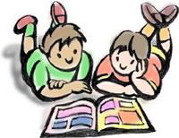 importancia de la lectura y la escritura: