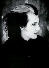 David Vanian