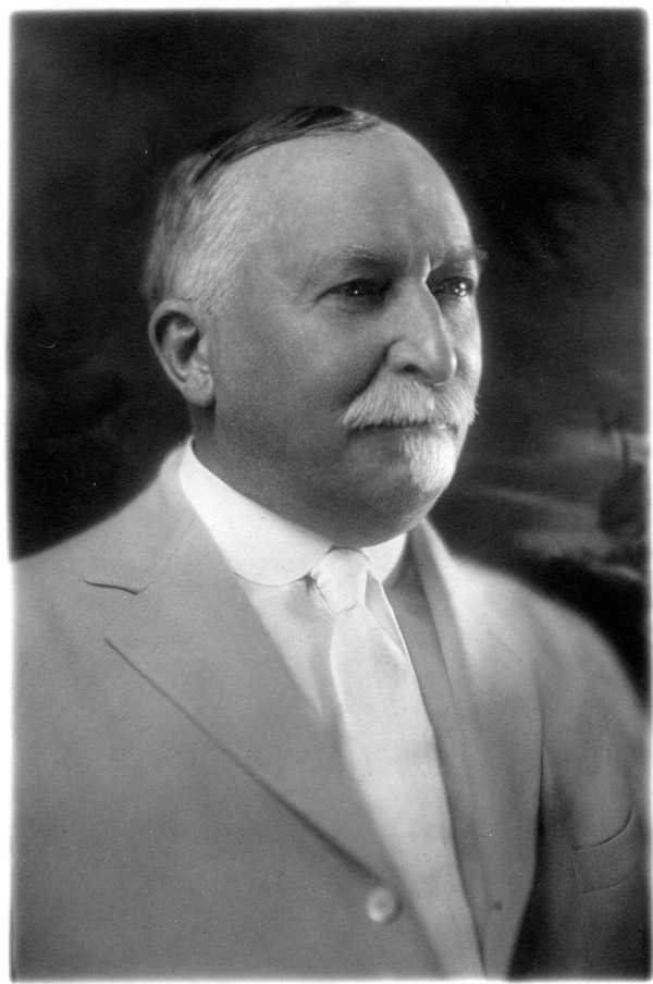 john harvey kellogg and product W k kellogg: w k kellogg, american industrialist and philanthropist who founded (1906) the wk kellogg company to manufacture cereal products as breakfast foods.