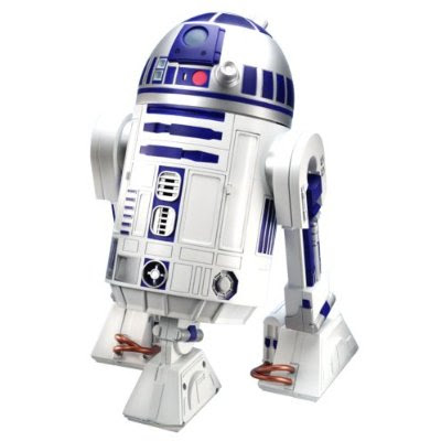 Star-Wars-Interactive-R2D2-Astromech-Droid-Robot r2d2 xbox,r2d2 star wars,r2d2 robot,r2d2 cartoon,r2d2 head,r2d2 c3po