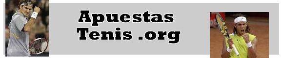 Apuestas Tenis .org
