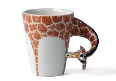 Weird Coffee Mugs Oldshotsworld