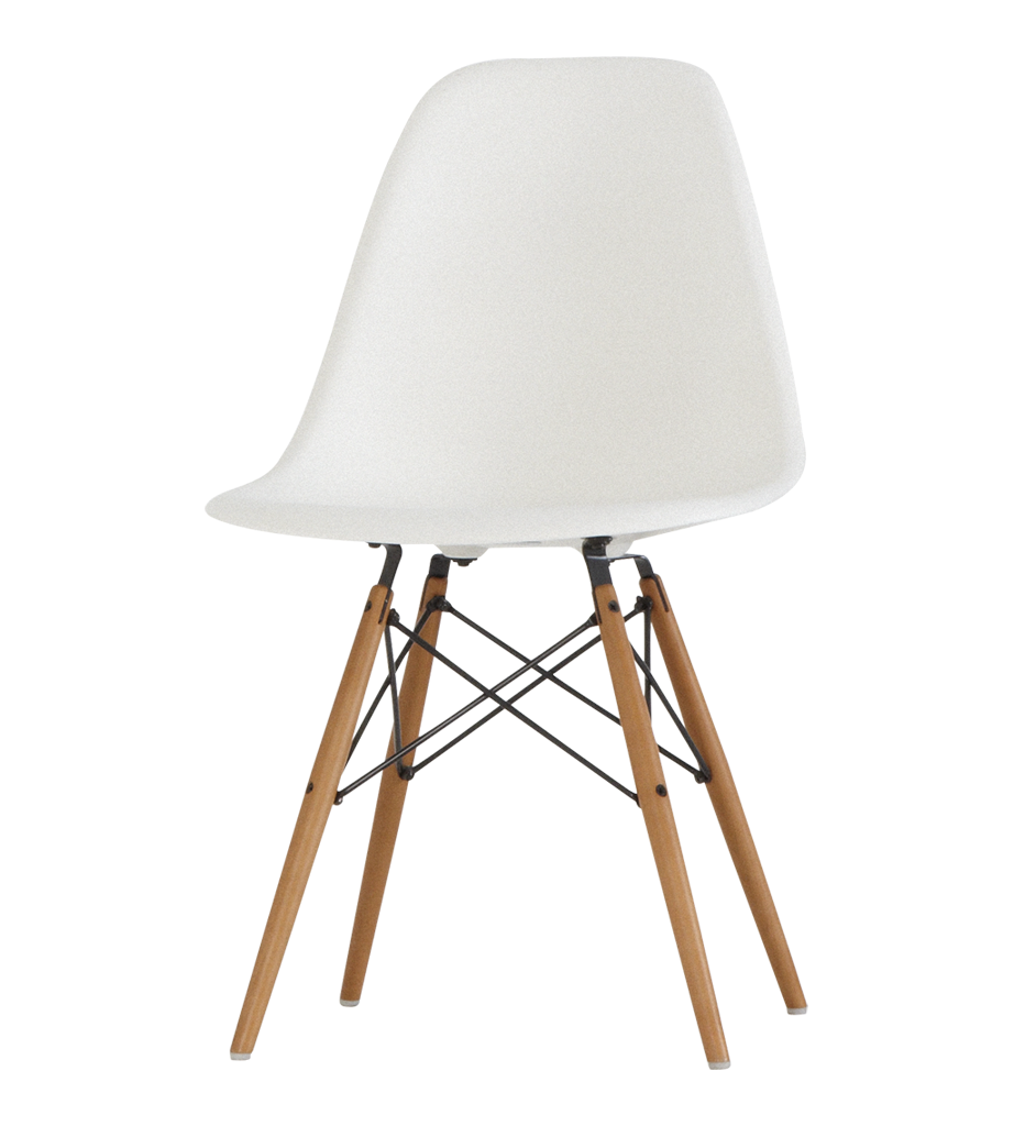 Free 3d model merano armchair by ton free 3d models for Chaise dsw eames