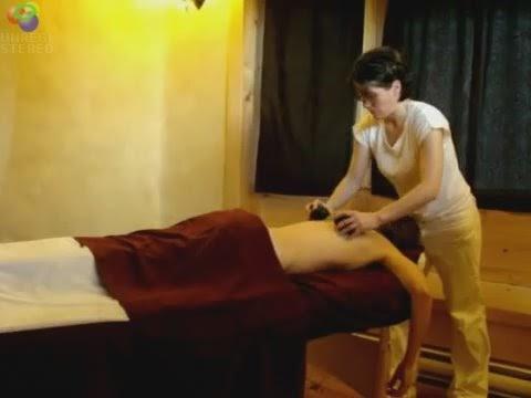 massage sensuel a domicile Saintes