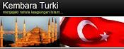 Kembara Turki