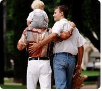 ACTUALIZACIÓN CIENTÍFICA SOBRE LA TEORÍA GENETÍCA DE LA HOMOSEXUALIDAD