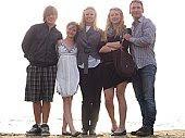 Cuarta etapa: el conflicto familiar sobre el modo de conducirse