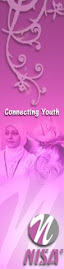 Connecting Youth
