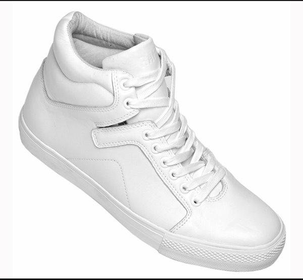 raf+simons+sneakers