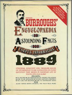 WIKIPEDIA: 1889