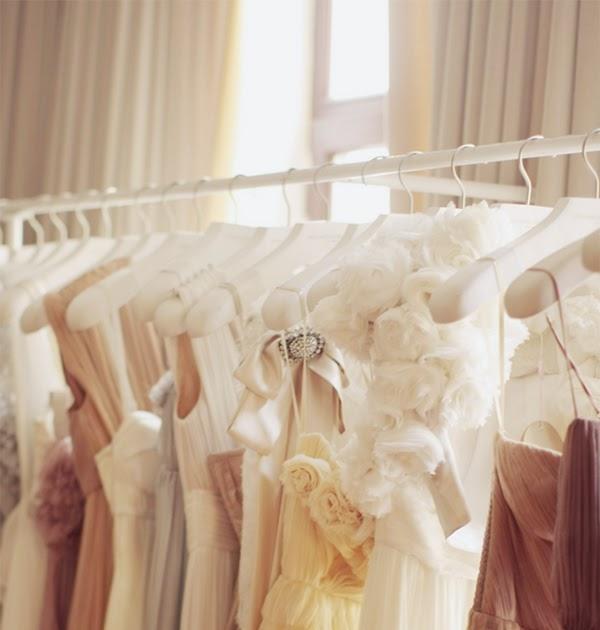 cream colored ponies crisp rhubarb strudels girls in white dresses. Black Bedroom Furniture Sets. Home Design Ideas