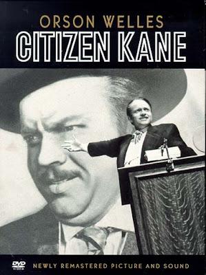 Baixar Filme Cidadão Kane