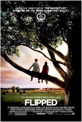 Flipped Dublado