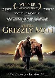 Baixar Filme O Homem Urso (+ Legenda)