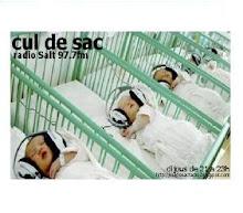 Cul de Sac!