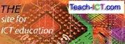 TEACH ICT.COM