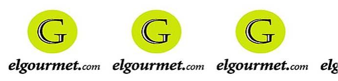 Elgourmet.com