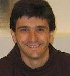 Fr. Paco Castro