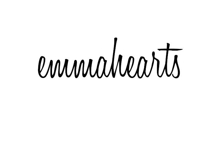 emmahearts