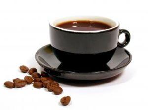 info sehat,manfaat kopi,mencegah pikun,obat sakit pikun di 7wolu.blogspot.com
