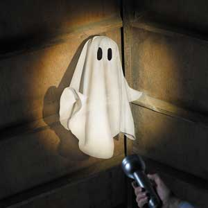 got-ghosts-00.jpg