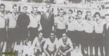 Πρωτάθλημα Ελλάδος 1945-1946