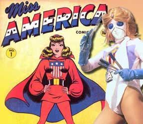 http://1.bp.blogspot.com/_lpzNwmTPoMQ/Sq039qwj_lI/AAAAAAAAACg/6zDkWBrnqpg/s1600/missamerica.jpg