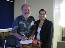 Com Charles Bazerman  - UNICAP / 2009.