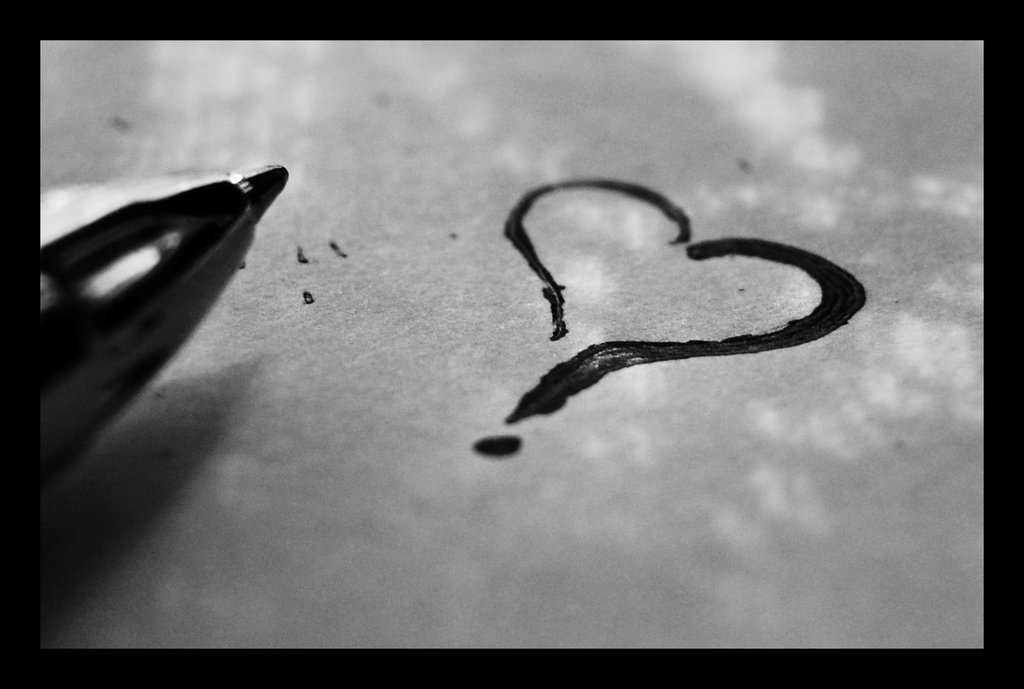 [Is_It_Love__by_ArmyBrat1521.jpg]