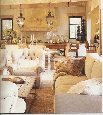 western living room on Western Living Room Decor   Guest Room Design Ideas