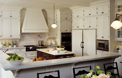 heidi claire making love in the kitchen i mean lunch part 3 cool house on pinterest shed roof modular homes and