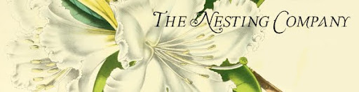 The Nesting Company