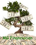 MGFinanciacion