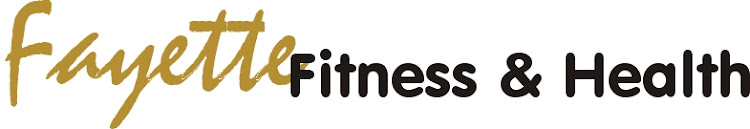 Fayette Fitness