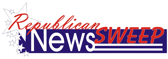 Republican News Sweep