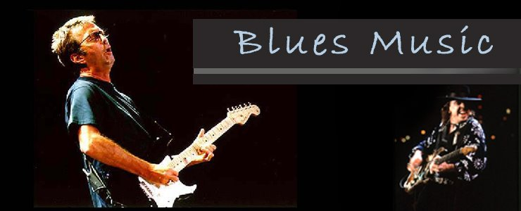 comparing modern songs to blues An example of a world war ii song sung in the gospel style that was emerging in   an example is de gospel cars, by the popular composer sam lucas  a  counterpart to the rural blues and c) the uninhibited, exuberant worship style of  the.