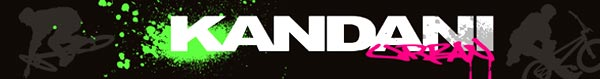 kandaniurban, tu tienda de BMX en IBIZA