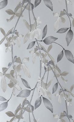 BorasTapeter Borosan 39157 Papier peint intissé Blanc