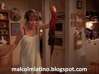 El-Vestido-Rojo-Malcolm-Latino