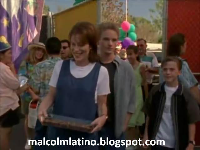 El-dia-de-campo-Malcolm-Latino