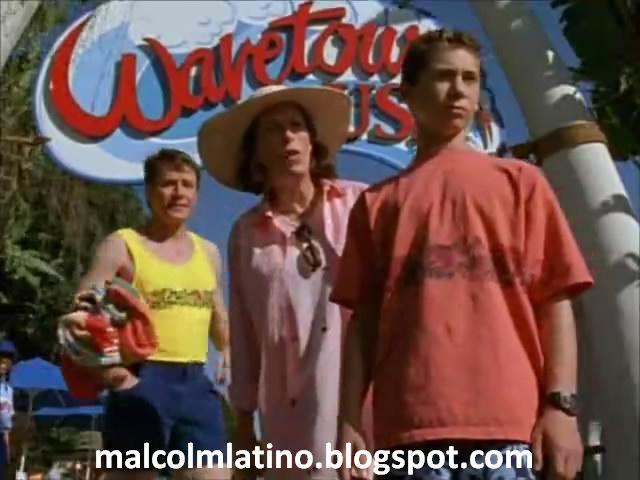 Malcolm-Latino-Parque-acuatico