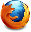 [firefox_logo.png]