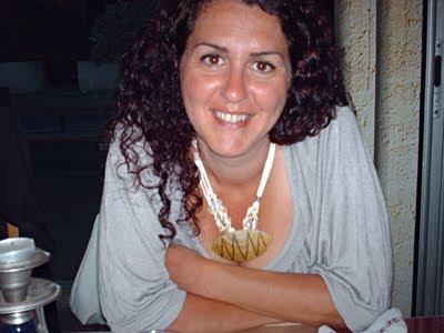 Ylenia Lessio