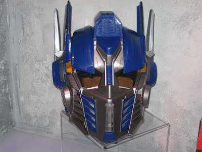Transformers Kaskı