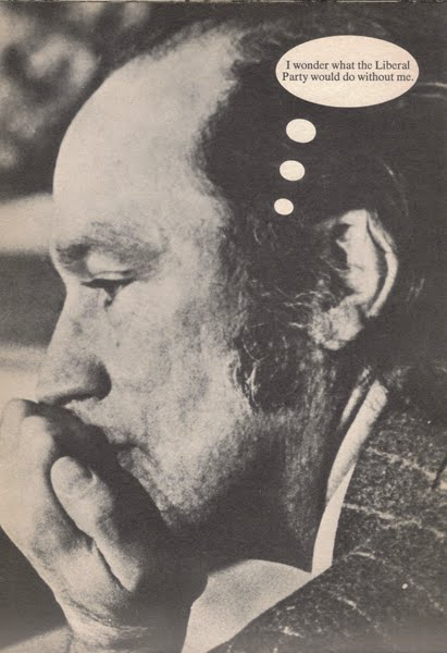 an introduction to the history of pierre elliott trudeau The most costly election in the nation's history (upi) -- justin trudeau announced tuesday he known as pierre trudeau or pierre elliott trudeau.