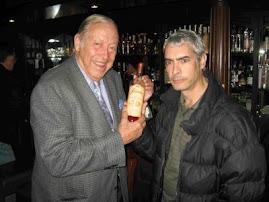 Felipe Carbonell & Baldomero Cáceres