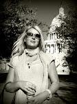 Mijn foto blog