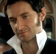 John Thornton